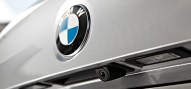 2011-bmw-5-series-park-assistant-trunklid-mounted-rear-view-camera-european-spec-photo-336108-s-1280x782