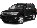 Toyota-Land-Cruiser-200-2013-2015